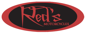 Reds-Motorcycles-Logo